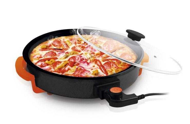 ceramic-chef-pan-product