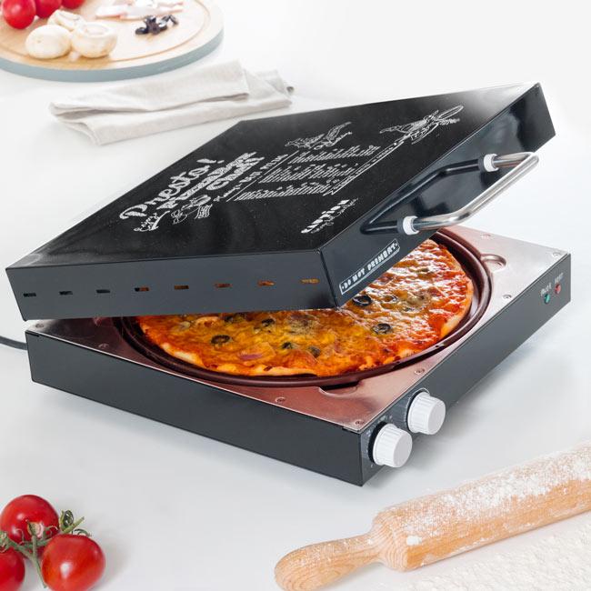 presto-pizza-box-use