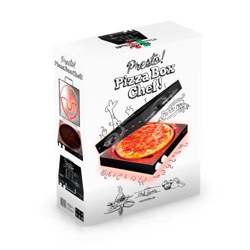 presto-pizza-box-pack